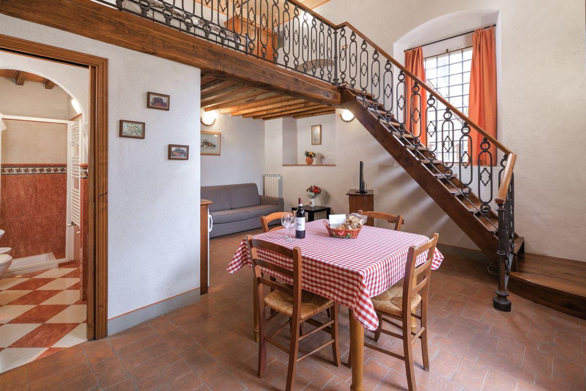 Suites Antico Pastificio Ulisse Mariotti